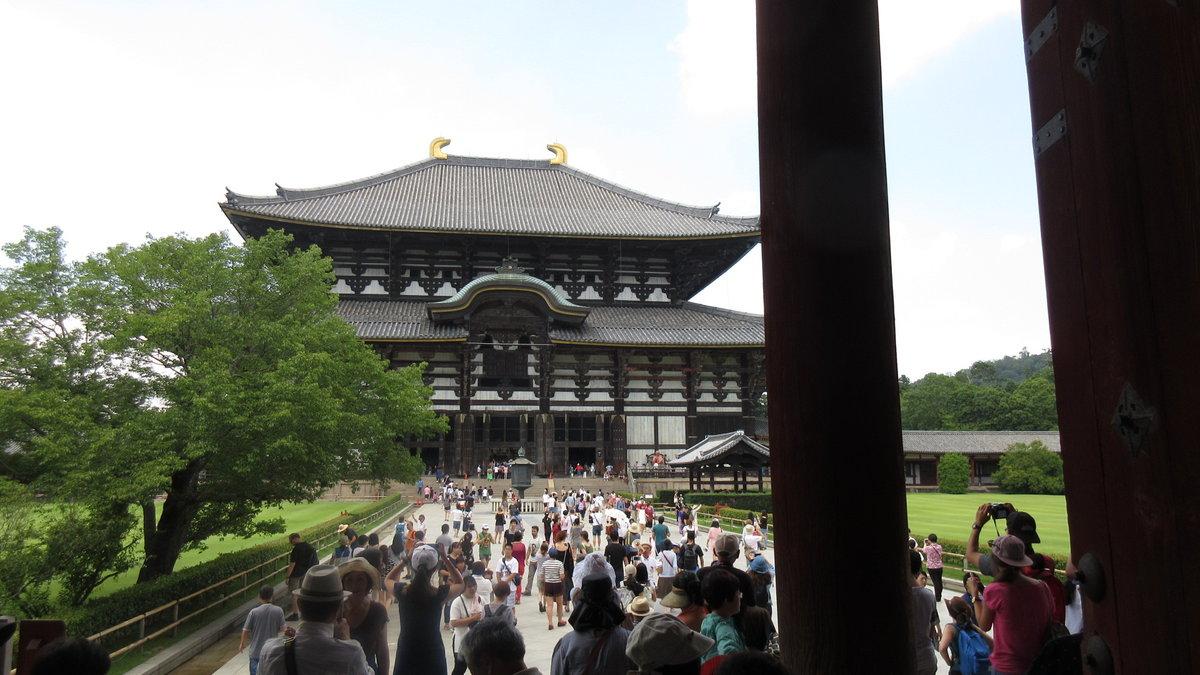 1607奈良-35-IMG_0053