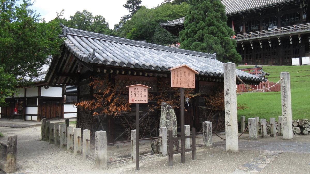 1607奈良-33-IMG_0052