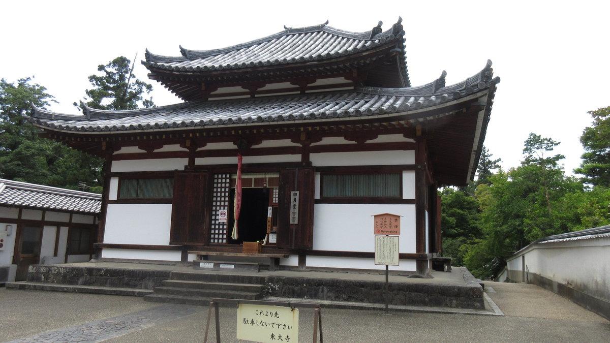 1607奈良-31-IMG_0049