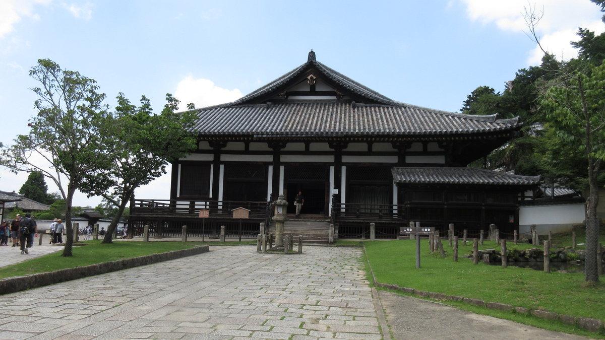 1607奈良-29-IMG_0047