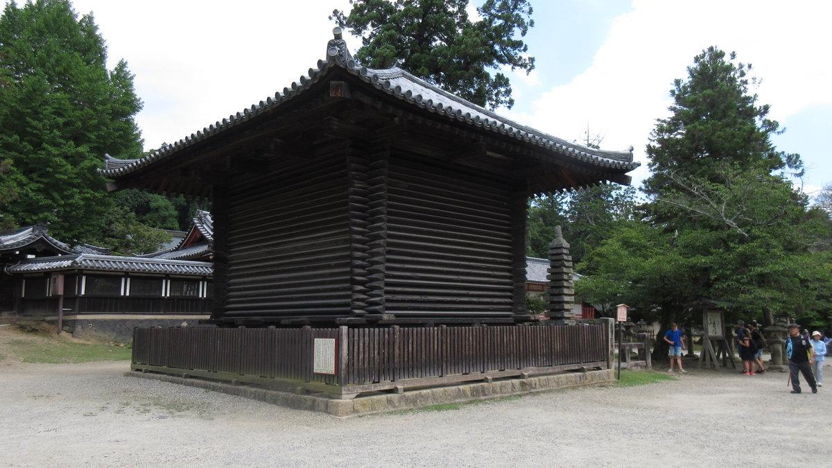 1607奈良-27-IMG_0046