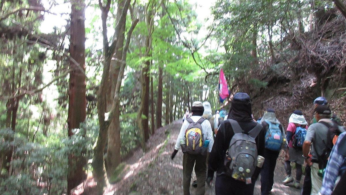 1607奈良-21-IMG_0037