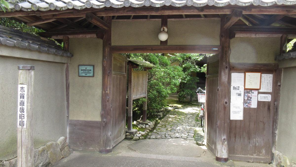 1607奈良-10-IMG_0017