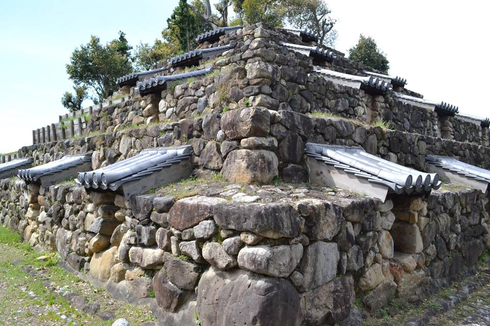 1607奈良-09-IMG_0016頭塔2