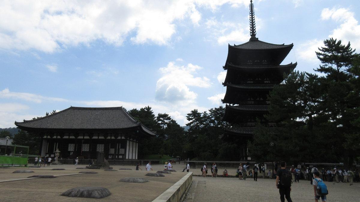 1607奈良-04-IMG_0007
