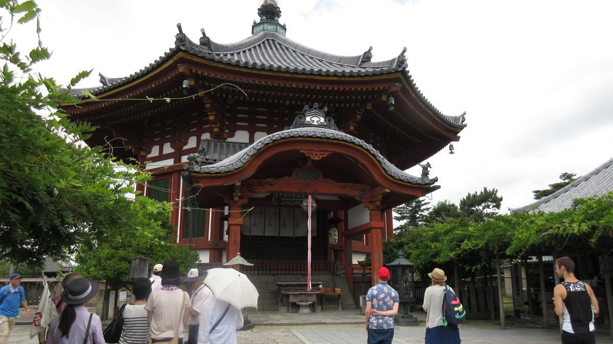 1607奈良-03-IMG_0006