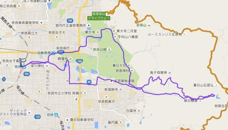 1607奈良-00-奈良軌跡a
