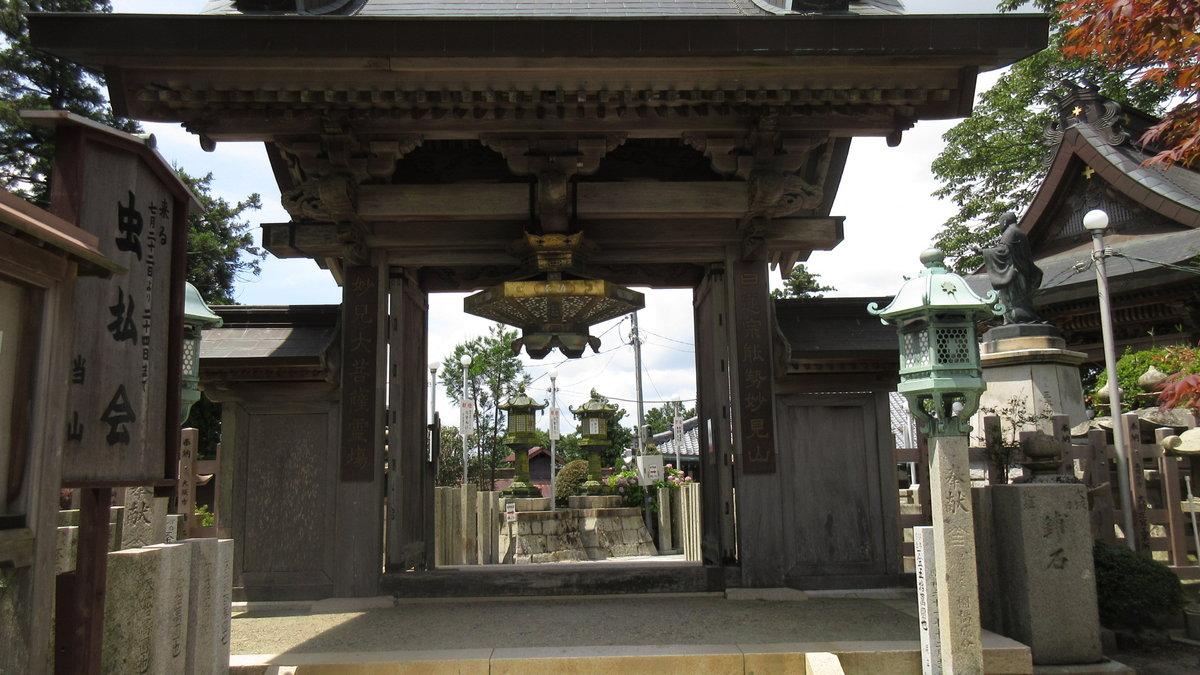 1607妙見山-30-IMG_0102