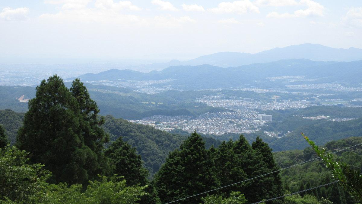 1607妙見山-28-IMG_0100