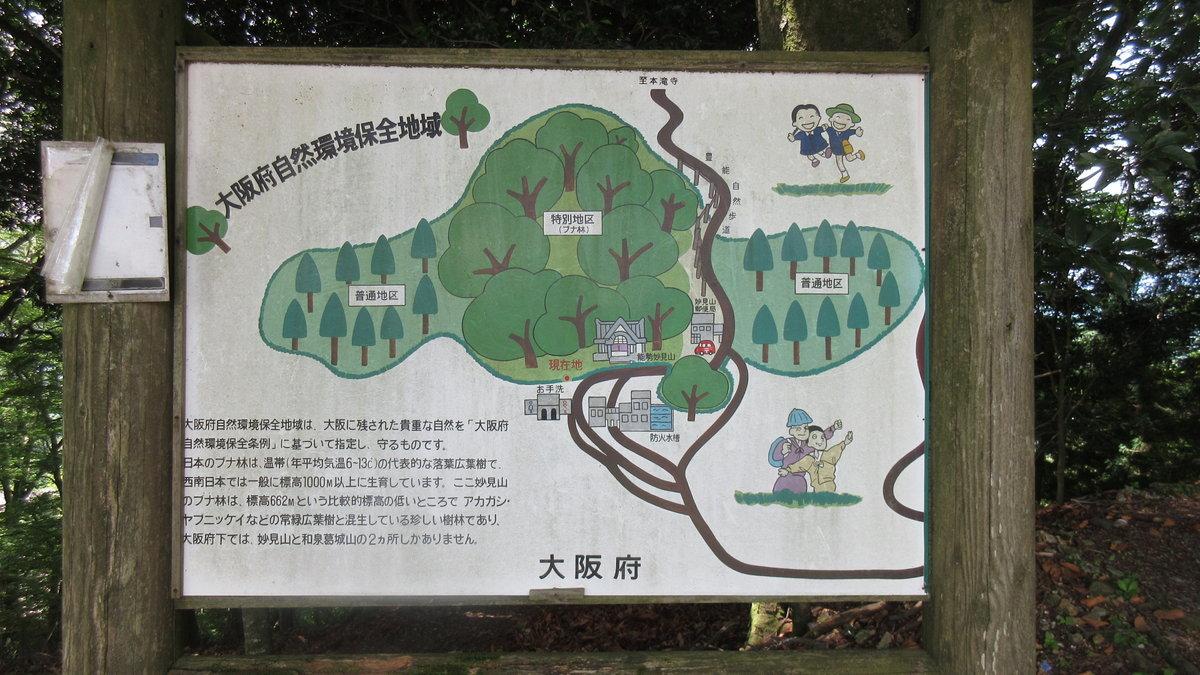 1607妙見山-26-IMG_0097