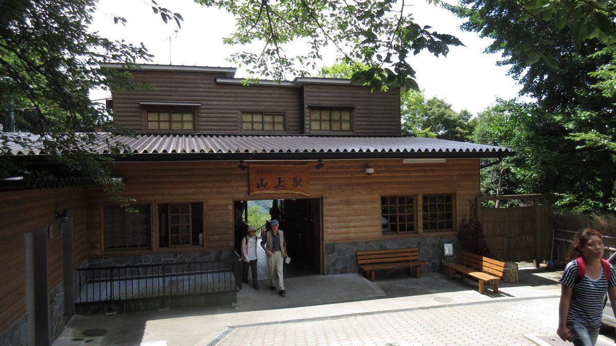 1607妙見山-23-IMG_0090