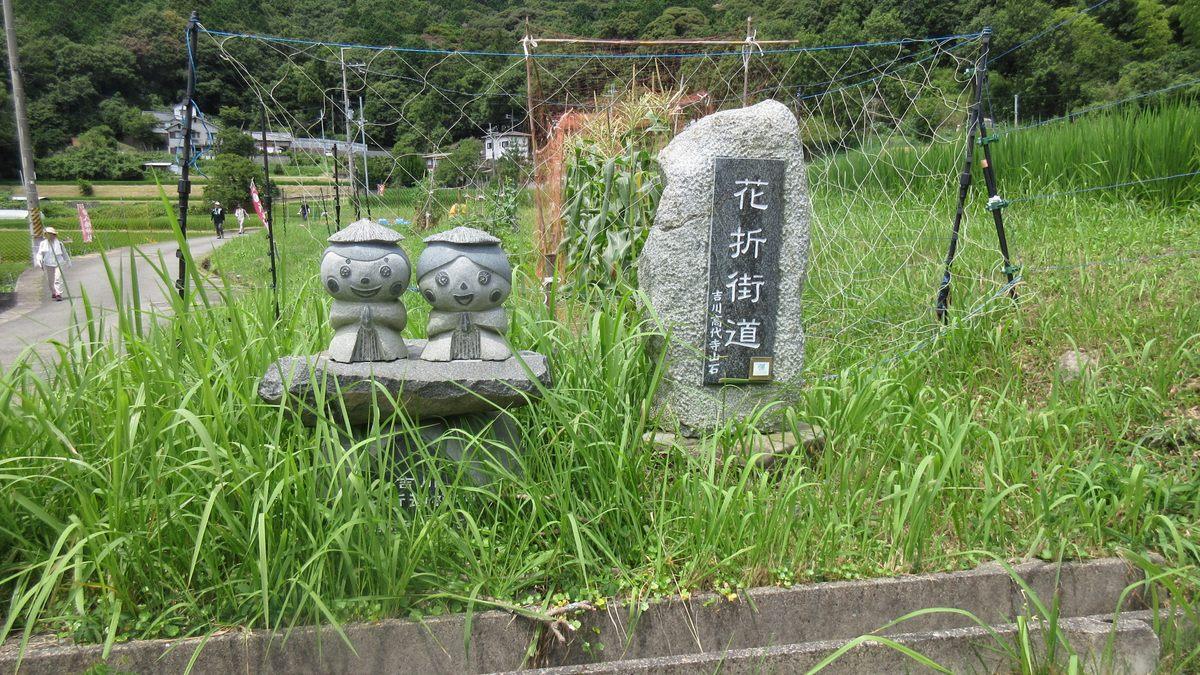 1607妙見山-17-IMG_0083