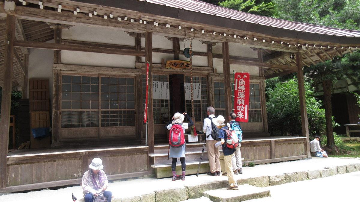 1607妙見山-10-IMG_0074