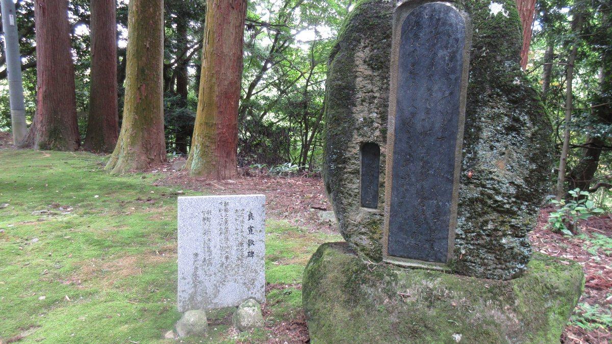 1607妙見山-08-IMG_0071