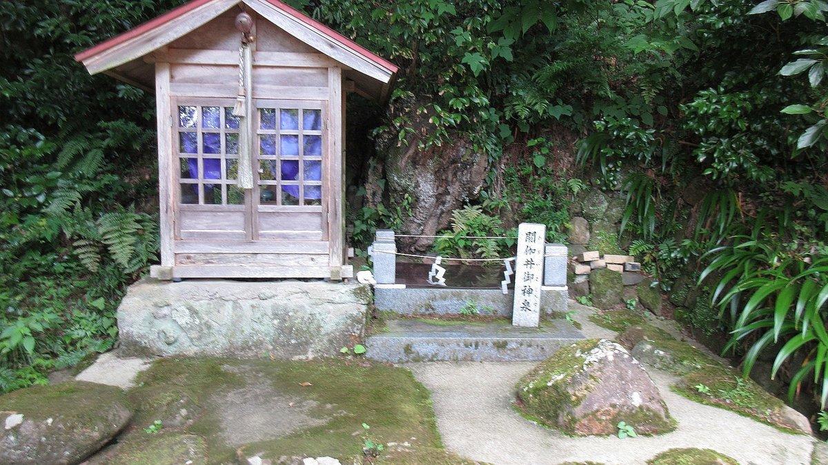 1607妙見山-07-IMG_0069