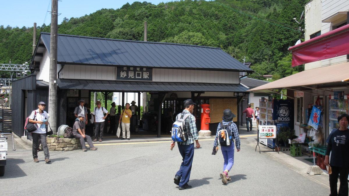 1607妙見山-01-IMG_0058