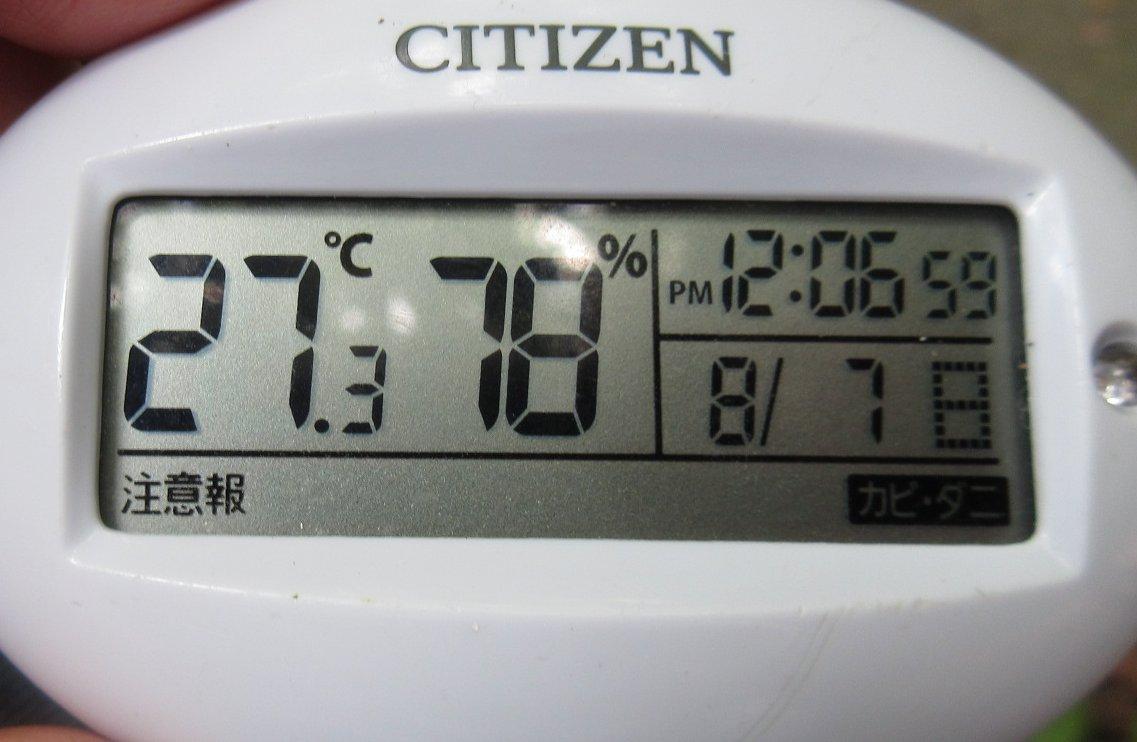 1608生駒-12-IMG_0206気温