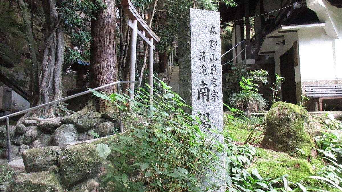 1608生駒-06-IMG_0191