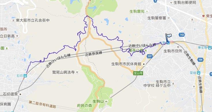 1608生駒-00a-生駒軌跡2