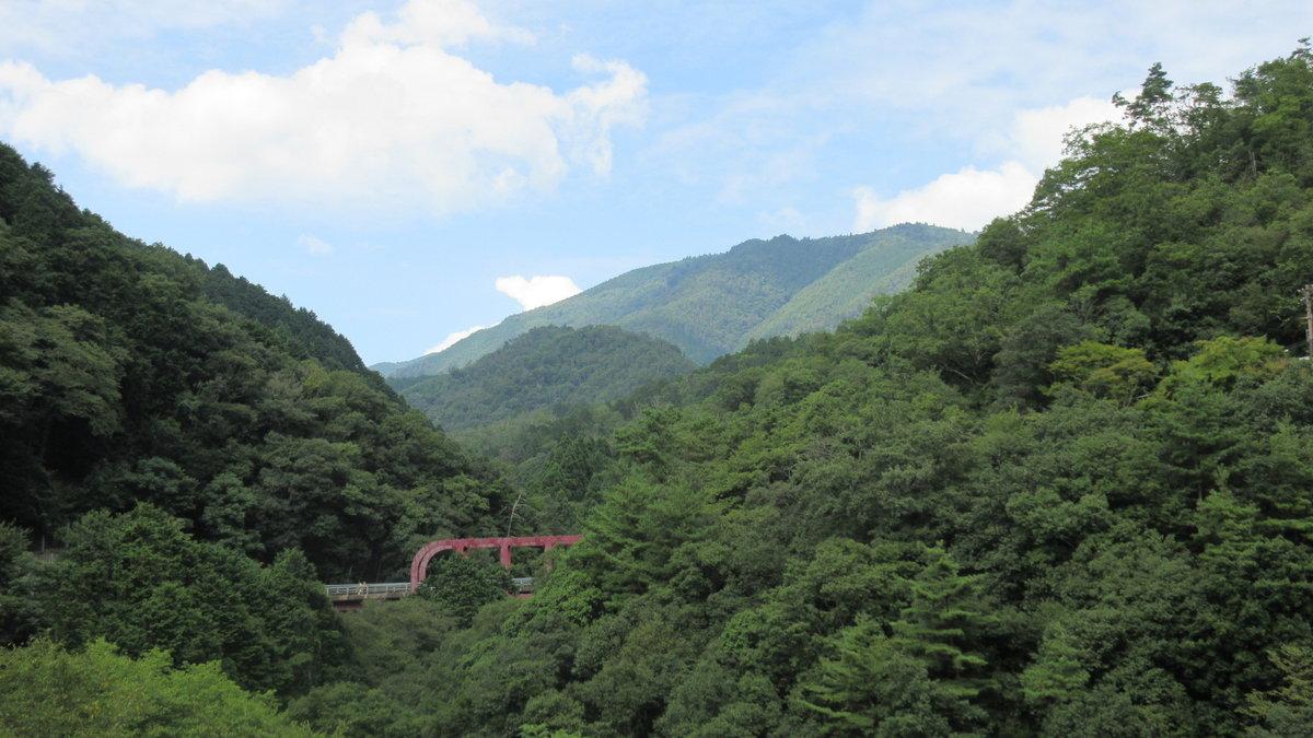 1608清滝-36-IMG_0416