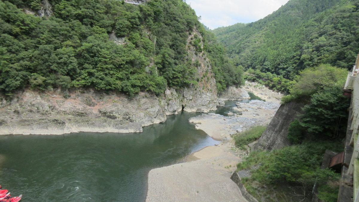 1608清滝-35-IMG_0415