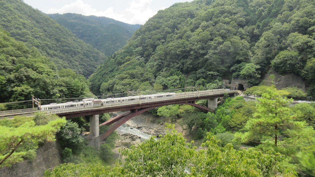1608清滝-34-IMG_0410
