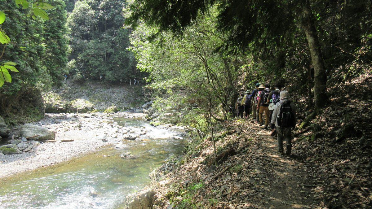 1608清滝-31-IMG_0395