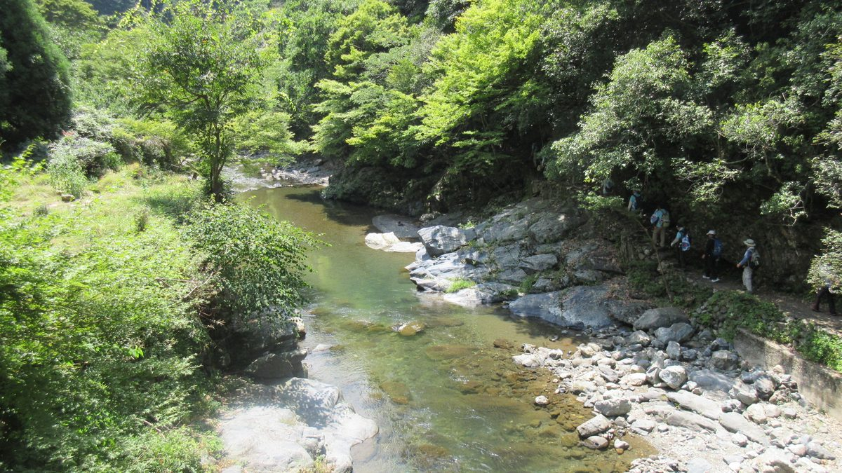 1608清滝-27-IMG_0388