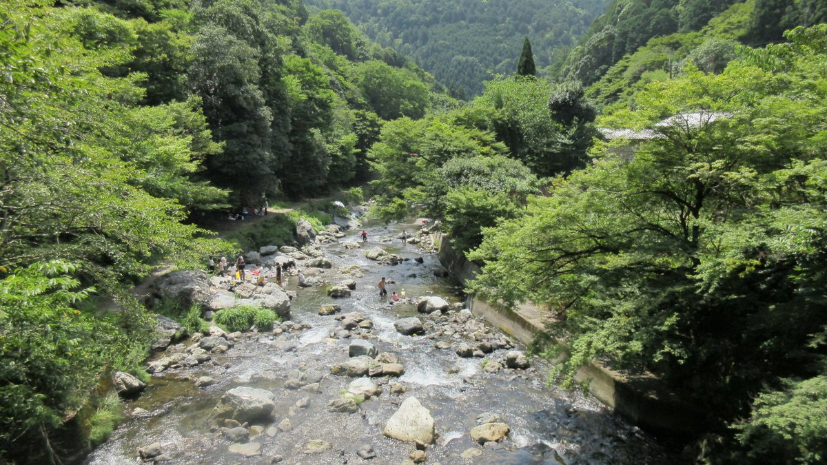1608清滝-25-IMG_0383