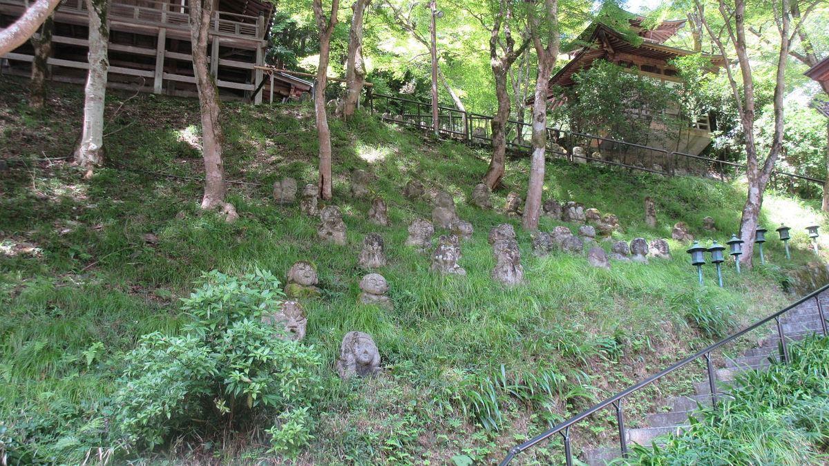 1608清滝-21-IMG_0372
