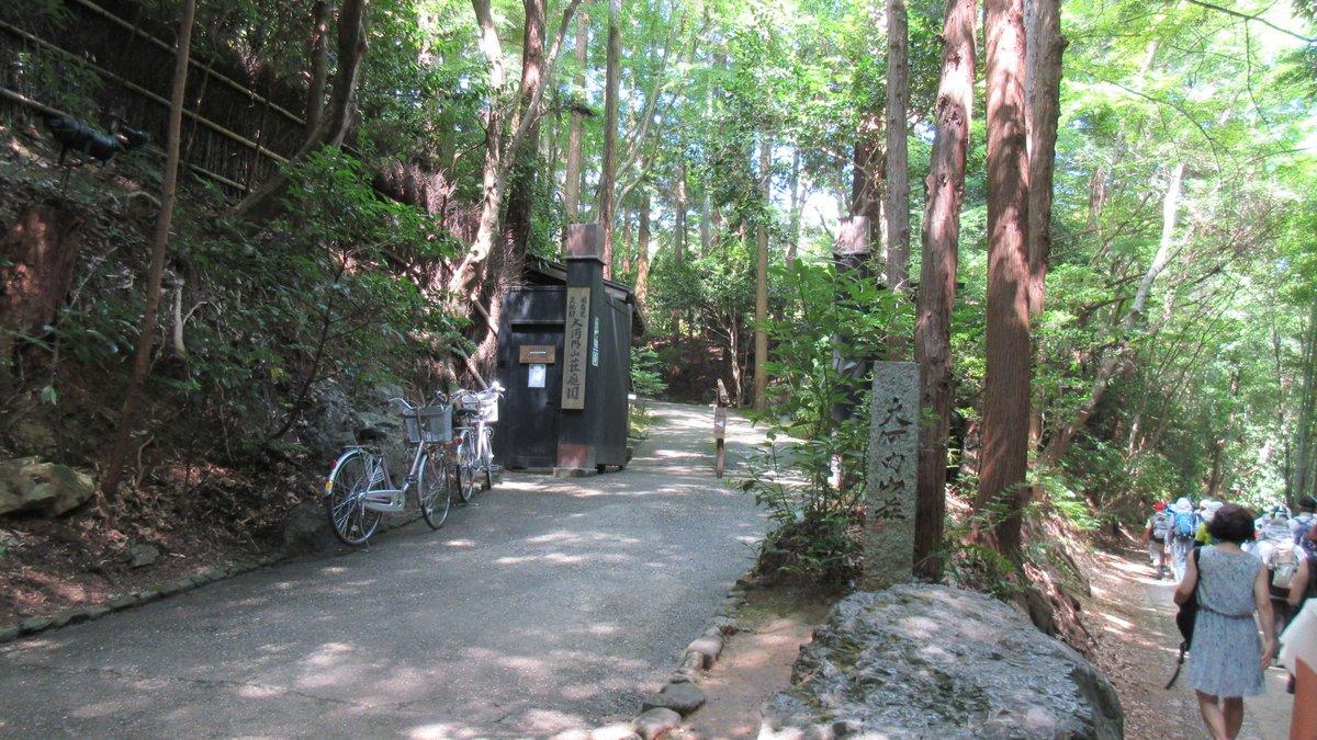 1608清滝-05-IMG_0342