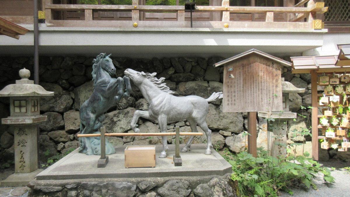 1609鞍馬-41-IMG_0606