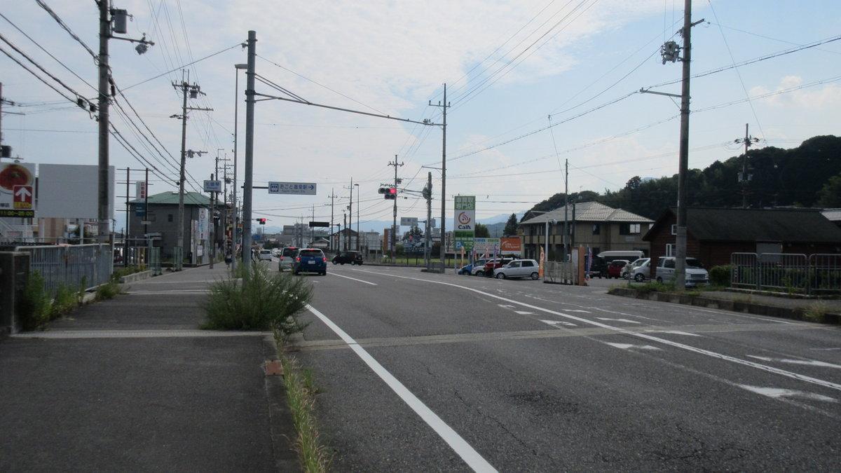 1609おごと温泉-22-IMG_0685
