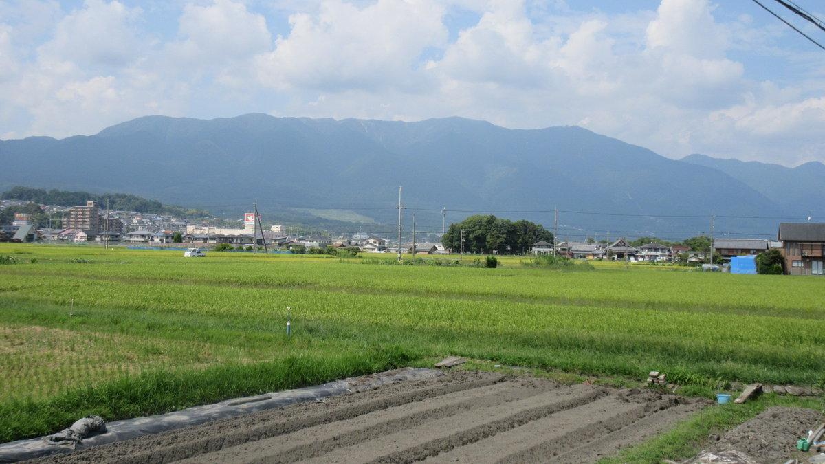 1609おごと温泉-19-IMG_0678