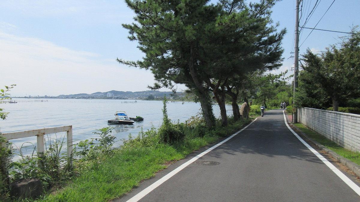 1609おごと温泉-16-IMG_0674