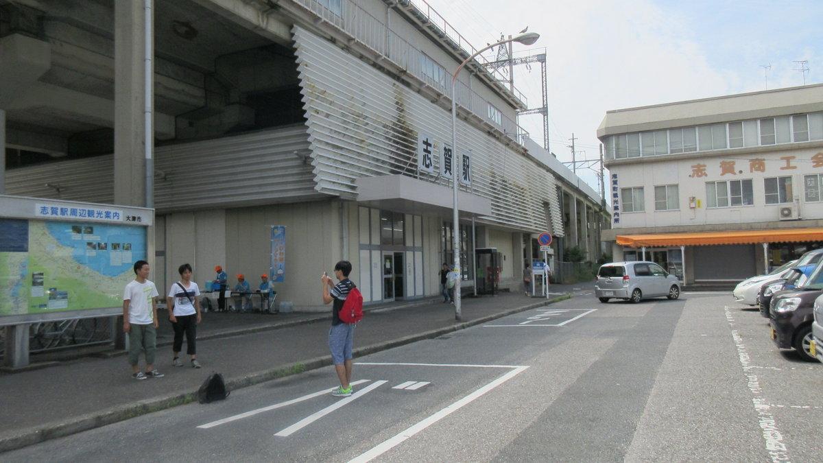 1609おごと温泉-15-IMG_0673