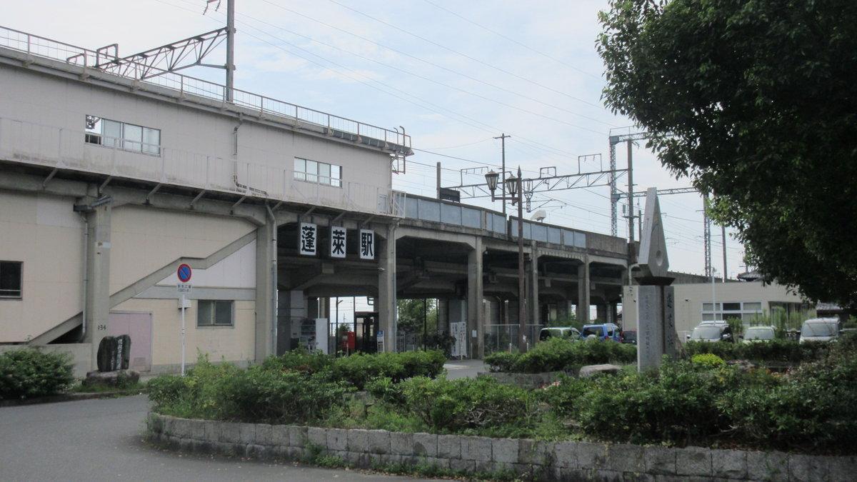 1609おごと温泉-14-IMG_0672