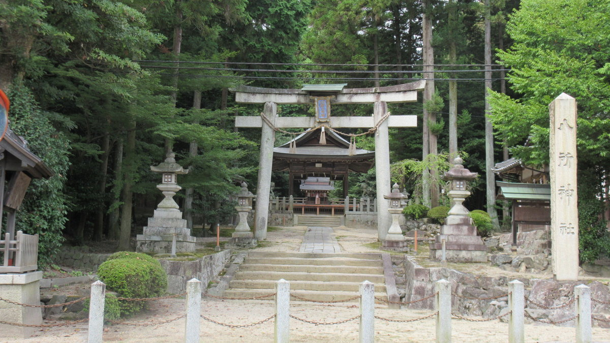 1609おごと温泉-13-IMG_0670
