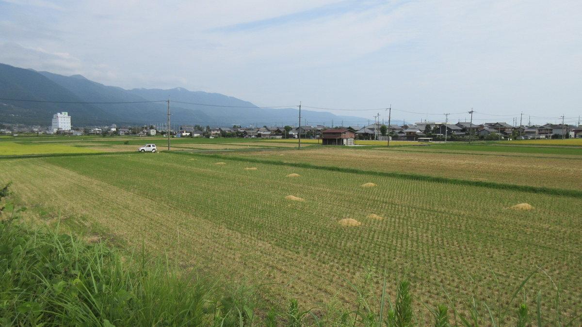 1609おごと温泉-11-IMG_0666