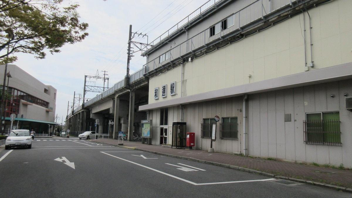 1609おごと温泉-10-IMG_0665