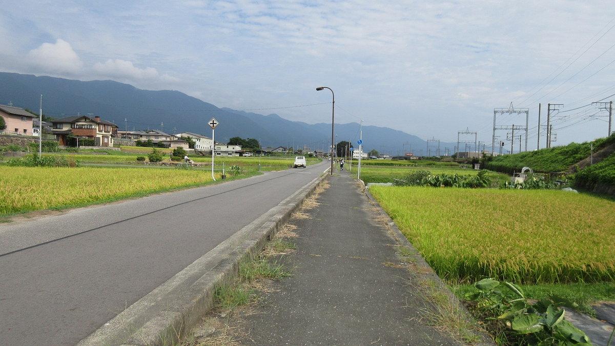 1609おごと温泉-09-IMG_0663