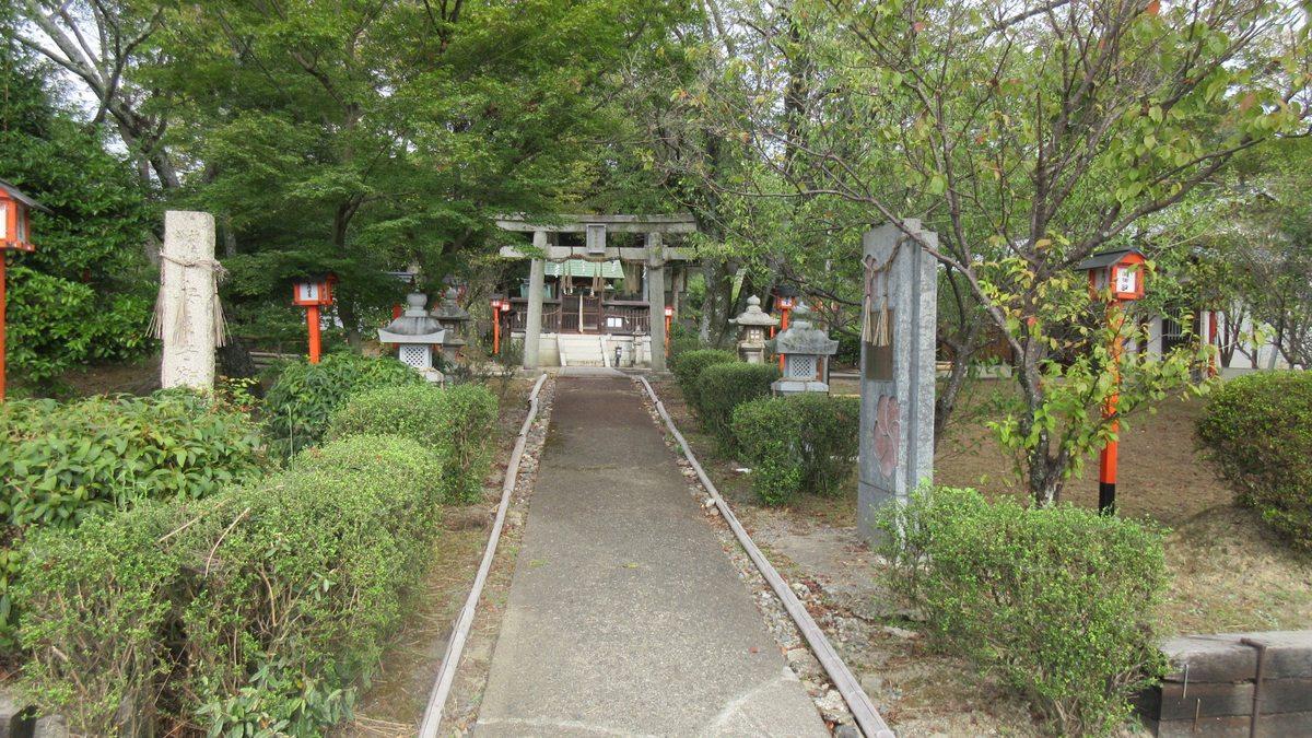 1609おごと温泉-07-IMG_0658
