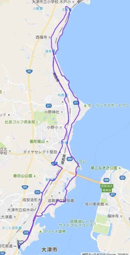 1609おごと温泉-00-軌跡