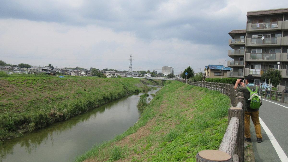 1609奈良-26-IMG_0760