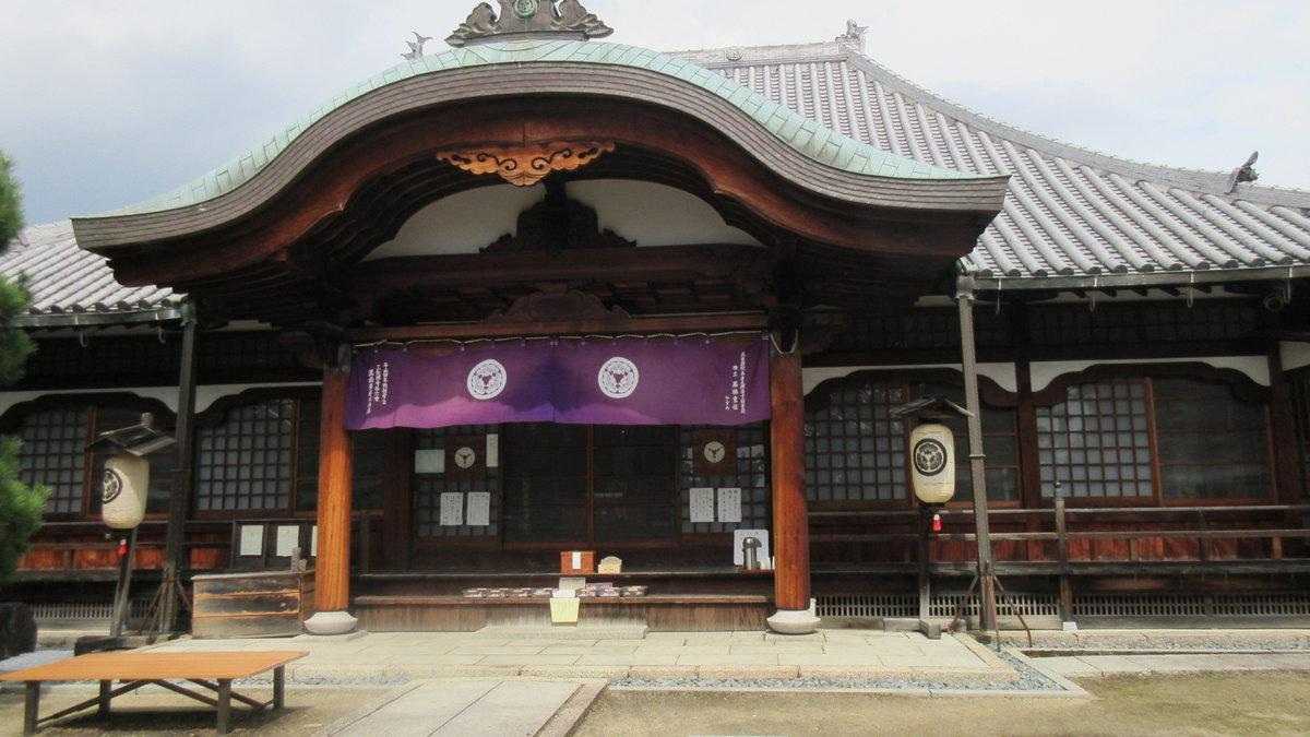 1609奈良-20-IMG_0744