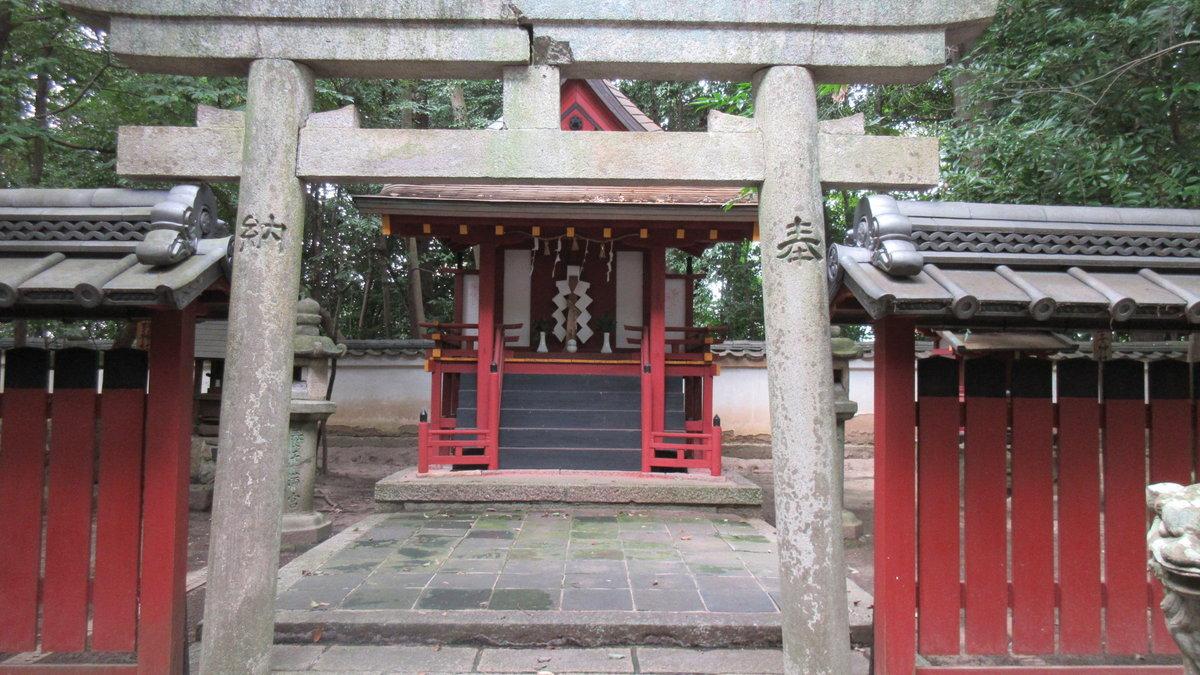 1609奈良-12-IMG_0729