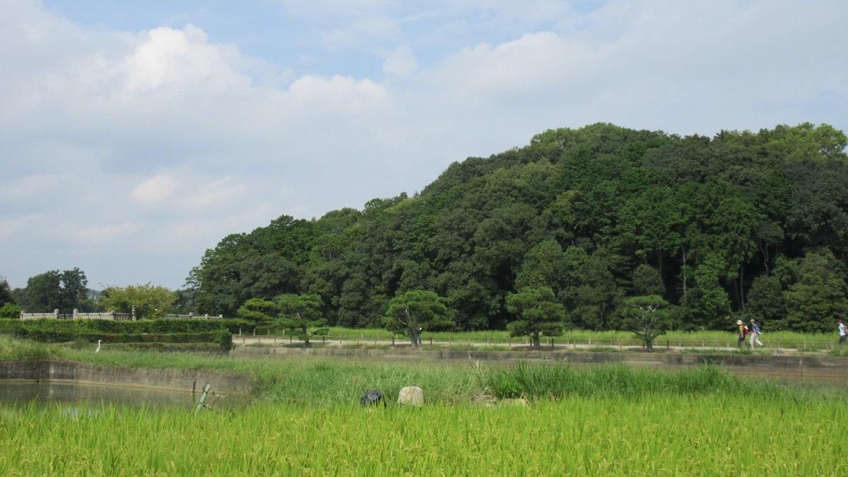 1609奈良-10-IMG_0725