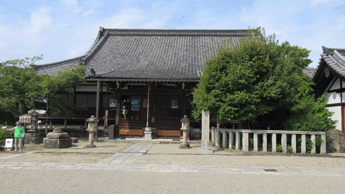 1609奈良-04-IMG_0710
