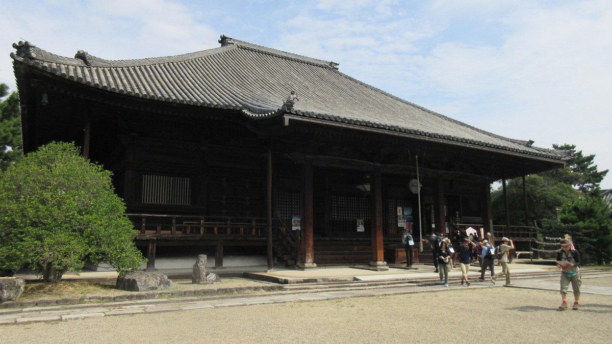 1609奈良-03-IMG_0711