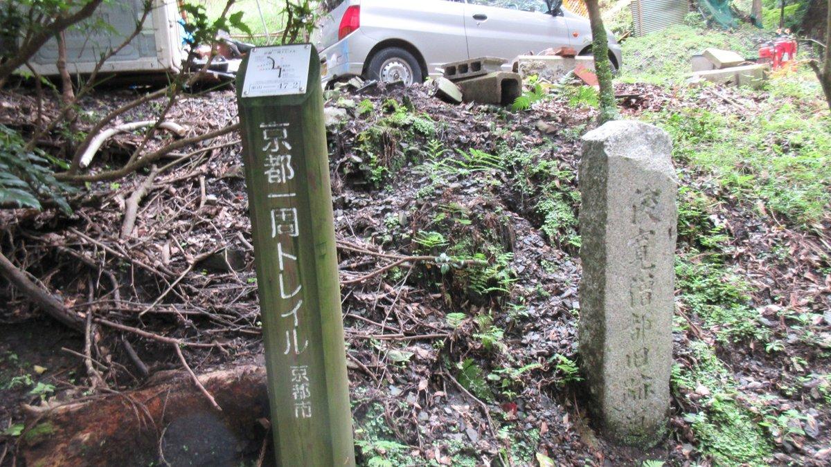 1609東山-45-IMG_0844
